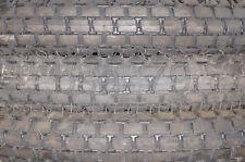 "Tire with inner tube 3.75-19"" (I-40, road) URAL DNEPR K750 M72. Set of 3 pc NEW!"