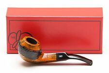 Jobey Asti 200-1 Tobacco Pipe