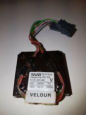 SAAB 9-5 95 Alarm Sensor 5037932 510100100 (rear roof sensor)