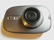 Logitech Alert 700i Indoor Add-On HD-Quality Security Surveillance Cam Camera