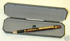 ROVER REFILLABLE PENCIL, BRAND NEW (DPM63)