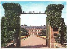 CP 60 OISE - Château de la Houssoye - Maison de convalescence
