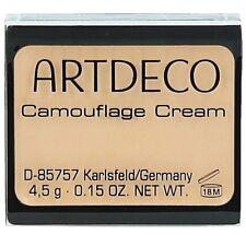 Artdeco Camouflage Cream 18 Natural Apricot