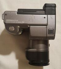 Sony Digital Mavica MPEG Movie Camera MVC-FD91 Steady Shot