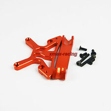 Alloy Front Shock Tower Brace for HPI Rovan Baja 5B SS Buggy KM 1/5
