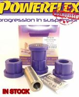 pff19-701 Powerflex FORCELLA ANT INFERIORE ANT BOCCOLA PER FORD