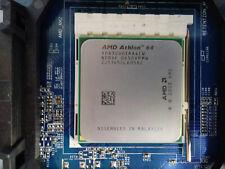 AMD Athlon 64 3200+ ADA3200IAA4CW