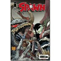 Spawn 243 - Spawn - MEXICAN EDITIONS - Bagged Sealed