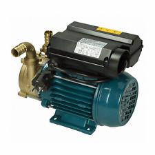 Selbstansaugende Elektropumpe Wasser Pumpe