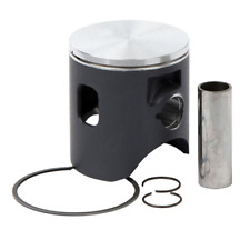 Piston Kits For 2001 Honda CR125R Offroad Motorcycle Vertex 22685C