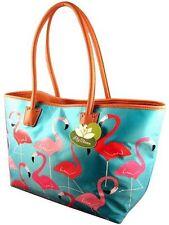 Tote Shoulder Bag