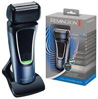 Remington PF7500 Comfort Pro Foil Electric Shaver Cord/Cordless Original /NEW