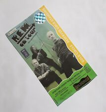 More details for rem tickets / memorabilia - r.e.m ticket stub(s) hyde park london 09/07/05 #z