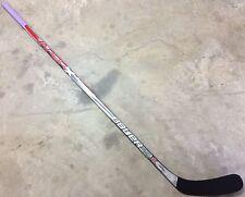 Bauer Vapor 1X '16 Pro Stock Hockey Stick Non-Grip 87 Flex Left P92 7226