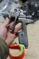 Sata Jet K3 Digital spray gun