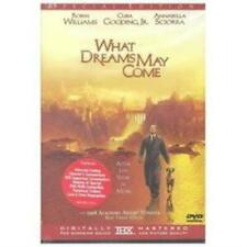 What Dreams May Come / [Dvd]