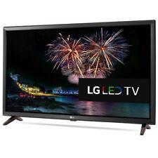Television LG 32 32lj510u HD