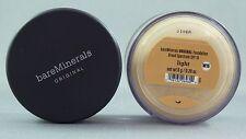 bareMinerals Light - Original Loose Mineral Foundation SPF 8g Bare Minerals