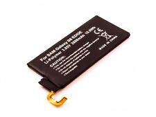 Batería para Samsung Galaxy S6 edge, LITIO Polimérico de repuesto