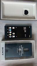 Sony Xperia xz2 64GB Verde Scuro