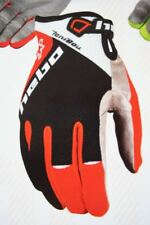 Hebo Toni Bou II Replica Trials Gloves