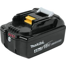 BRAND NEW 18-Volt LXT Lithium-Ion High Capacity Battery Pack 4.0Ah
