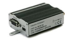 M100 Industrial 3G Modem