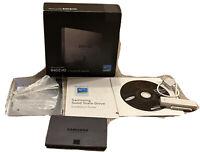 "Samsung 840 EVO 250GB Internal 2.5"" (MZ-7TE250KW) SSD"