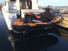 BRAND NEW in box  Dinghy yacht under mount drop down davits