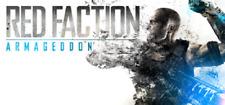 Red Faction: Armageddon PC *STEAM CD-KEY* 🔑🕹🎮