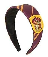 Harry Potter - Gryffindor Headband-ELO104770