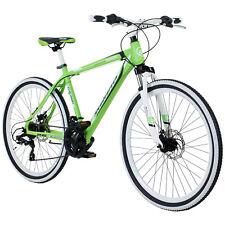 """Galano 26"""" Galano Toxic Mountainbike - Grun (GAL00126TG)"""