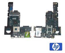 HP Pavilion DV3-2154 DV3-2155 DV3-2157 Laptop Motherboard 530781-001 530781001
