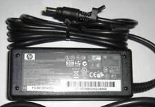 Alimentation D'ORIGINE HP Compaq nc4000 nc4010 nc6000