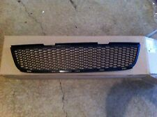 VZ SS SV6 SV8 COMMODORE LOWER BUMPER BAR GRILLE INSERT GRILL NEW GENUINE GM