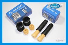 SACHS Service Kit Boot Front Axle BMW (900083)