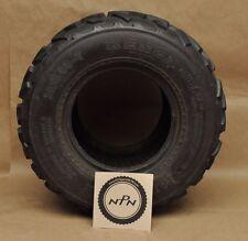 Kenda Pathfinder 16x8-7 ATV Tire Honda 1982-1985 ATC70 1986-1987 TRX70