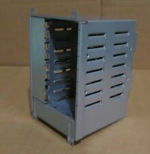 HP Proliant ml350 g5 server tower Drive Bay per workstation 413985-001