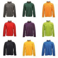 Regatta Zip Collared Coats & Jackets for Men