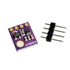 BME280 Temperatur Luftdruck Feuchtigkeit Sensor I2C 1,8-5V Modul