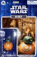 "New ListingDisney Parks Star Wars Galaxy's Edge Droid Factory ""Bb-B0020� Droid Depot Toy"