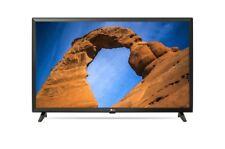 LG 32LK510BPLD (32 inch) Full HD DEL Television 1366 x 768 (Black)