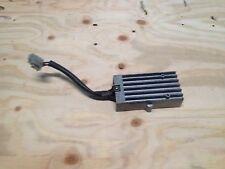 Jdm Mazda Eunos Cosmo 20B Turbo 3 Rotor Resistor Box Nf01 756777-0290