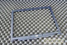 "HP Compaq nc6220 Laptop LCD 14.1"" Screen Bezel Cover Surround Trim"