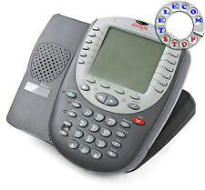 Avaya 4622sw IP PHONE TELEFONO-IVA INCL Garanzia & & consegna gratuita nel Regno Unito