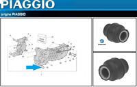 Silent-Bloc d'Origine  Vespa ET2  ET4 LX  LXV  Primavera S Sprint 50  (266773)