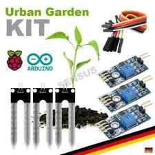 30 Stück 1A 1000V SMD Diode Dioden set SM4007 DO-41 für Arduino Raspberry Pi bas