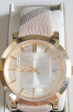 Ladie's Burberry Watch 1398