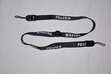 FOR FUJIFILM ADJUSTABLE SHOULDER NECK STRAP LOOP ENDS FOR DSLR/SLR CAMERA