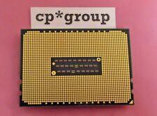 AMD Opteron 6282 SE 16 Core CPU Processor (2.6GHz,16M,6.4GT/s,G34) OS6282YETGGGU